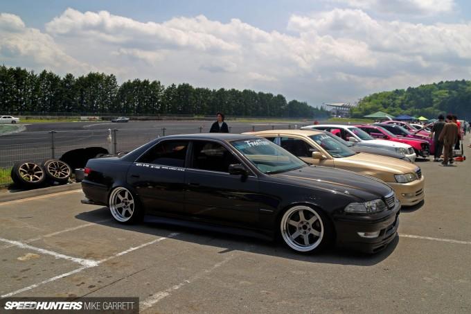 Fuji-Drift-38
