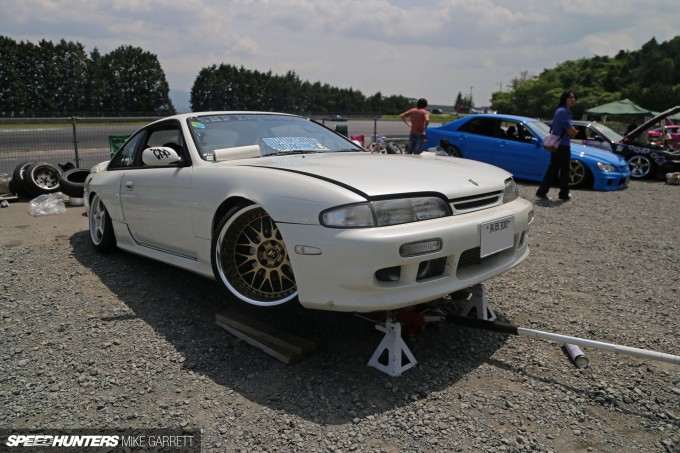 Fuji-Drift-40