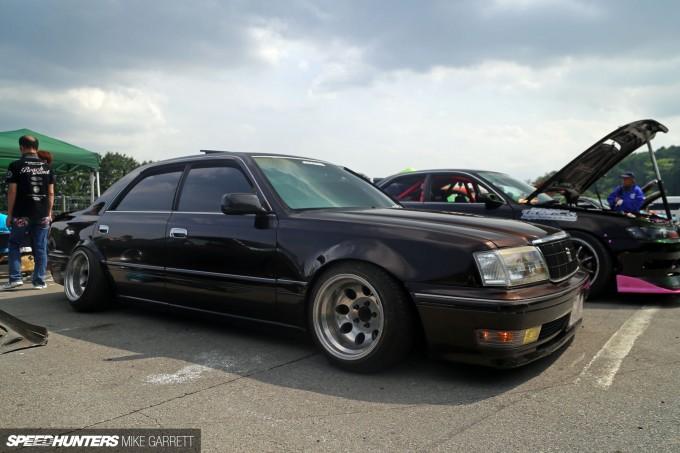 Fuji-Drift-43