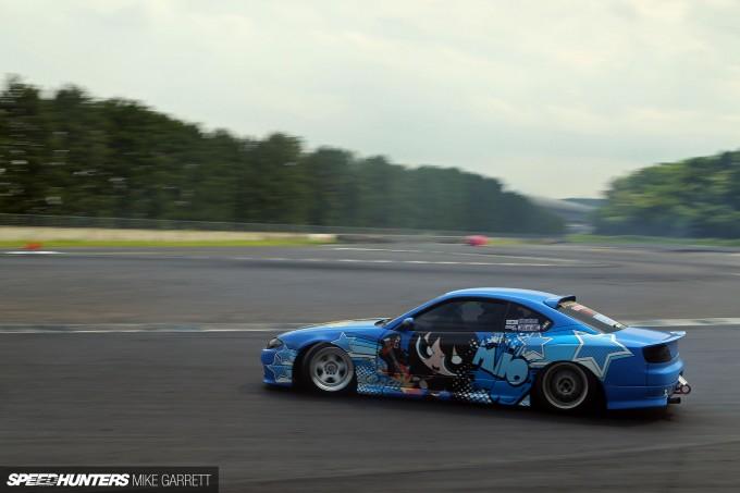 Fuji-Drift-47