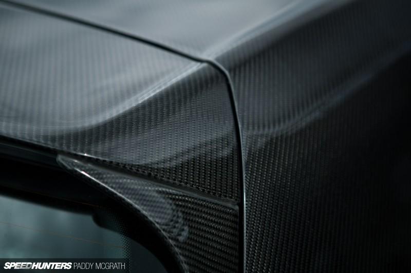 2015 Volkswagen Golf GTI Gepfeffert PMcG-21