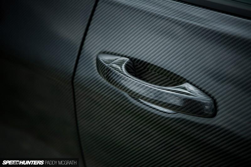 2015 Volkswagen Golf GTI Gepfeffert PMcG-28