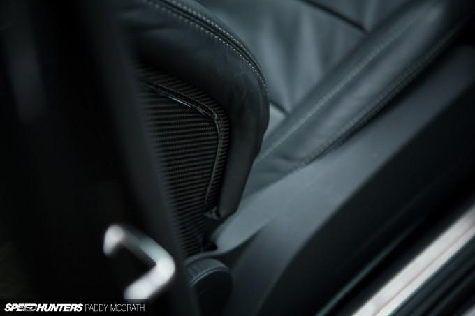 2015 Volkswagen Golf GTI Gepfeffert PMcG-42