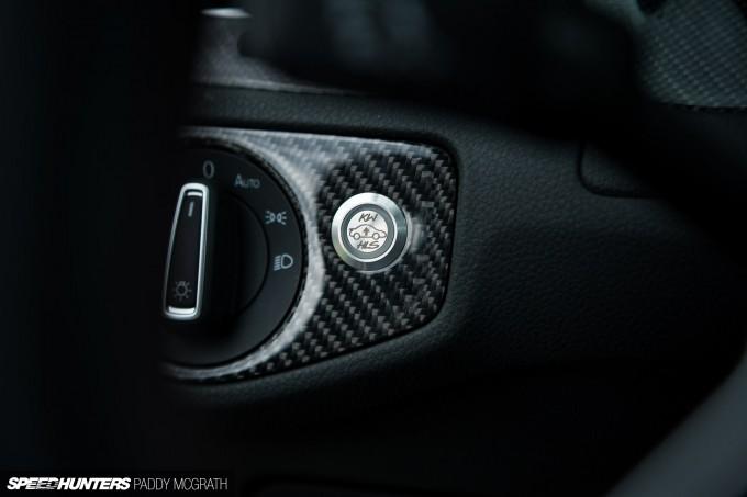 2015 Volkswagen Golf GTI Gepfeffert PMcG-44