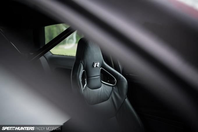 2015 Volkswagen Golf GTI Gepfeffert PMcG-47