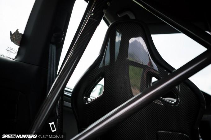 2015 Volkswagen Golf GTI Gepfeffert PMcG-52