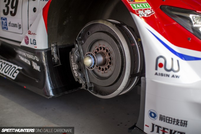 Denso-RCF-GT500-01