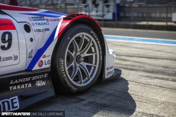 Denso-RCF-GT500-09
