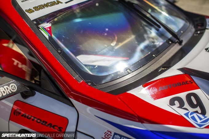 Denso-RCF-GT500-14