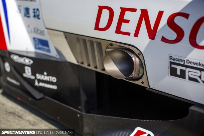 Denso-RCF-GT500-18