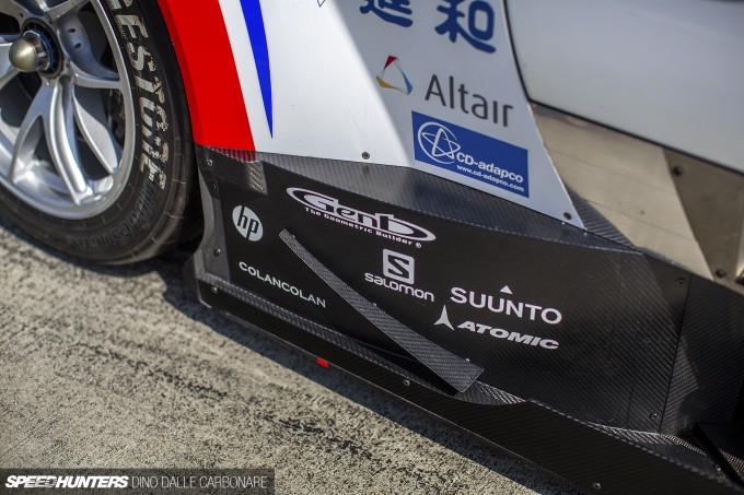 Denso-RCF-GT500-19