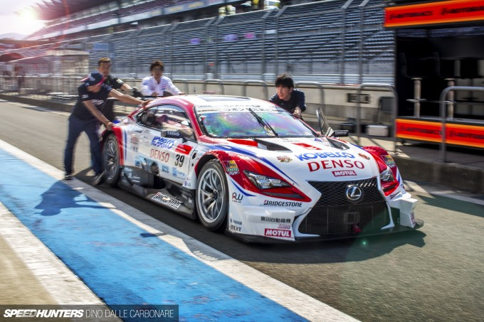 Denso-RCF-GT500-31