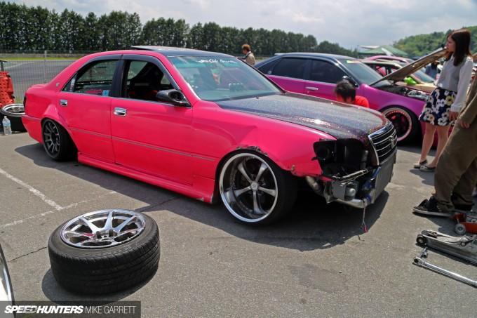Pink-Crown-01