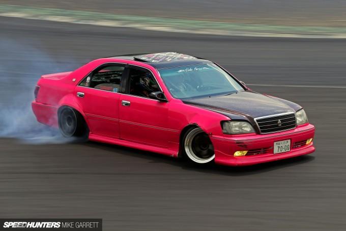 Pink-Crown-08