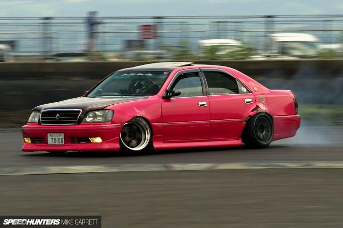 Pink-Crown-10
