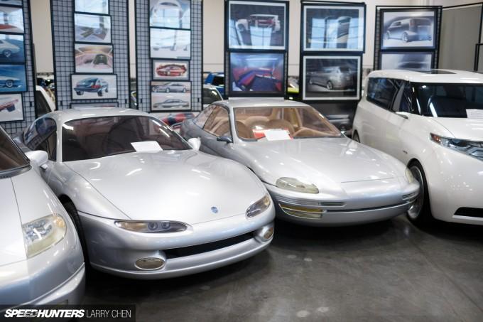 Larry_Chen_Speedhunters_toyota_museum-10