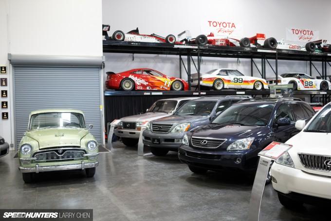 Larry_Chen_Speedhunters_toyota_museum-12