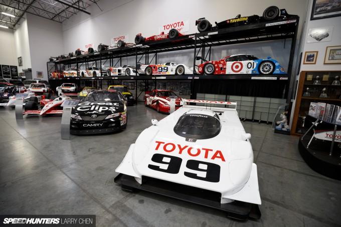 Larry_Chen_Speedhunters_toyota_museum-27