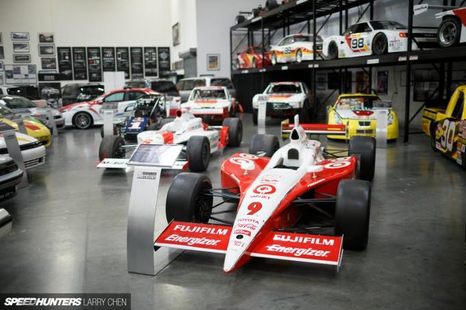 Larry_Chen_Speedhunters_toyota_museum-30