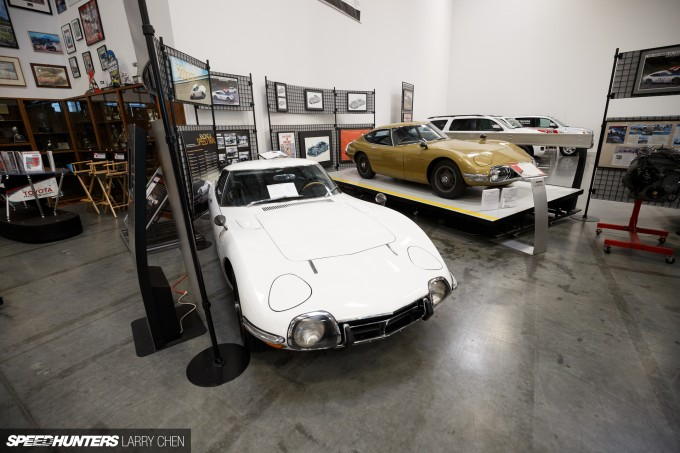 Larry_Chen_Speedhunters_toyota_museum-48