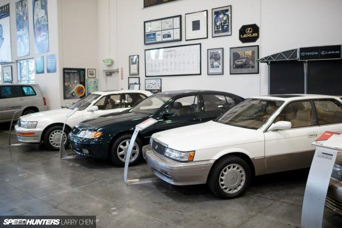 Larry_Chen_Speedhunters_toyota_museum-53