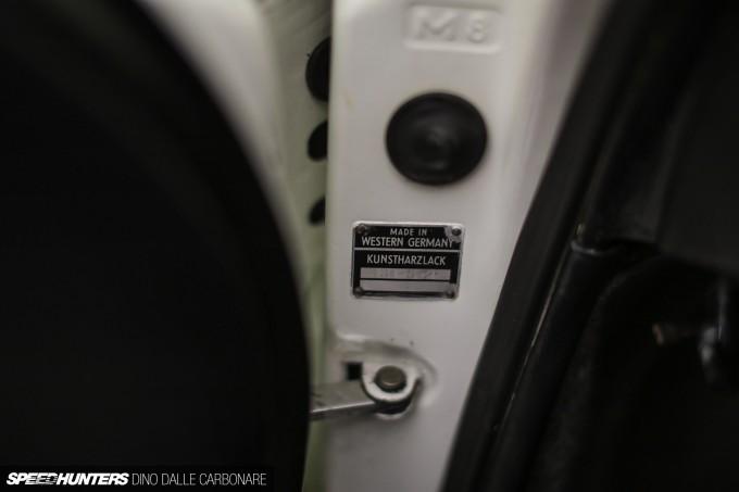 GruppeM-911-24