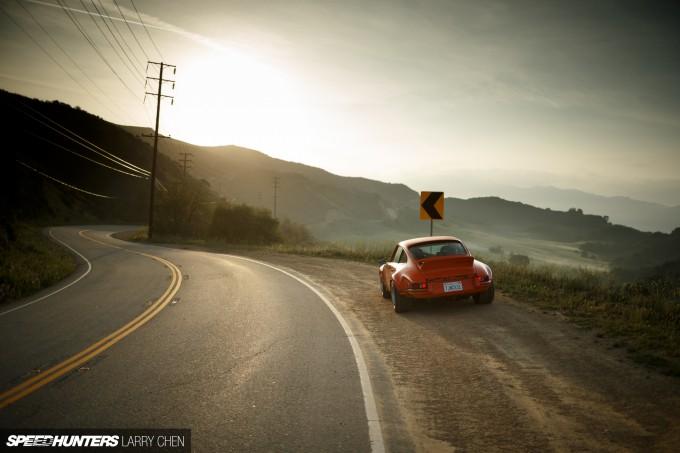 Larry_Chen_Speedhunters_Porsche_911_RSR-11