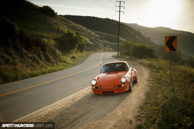 Larry_Chen_Speedhunters_Porsche_911_RSR-13