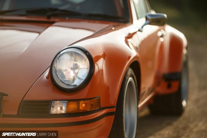 Larry_Chen_Speedhunters_Porsche_911_RSR-14
