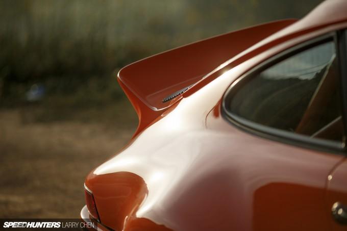 Larry_Chen_Speedhunters_Porsche_911_RSR-15