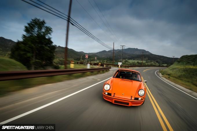 Larry_Chen_Speedhunters_Porsche_911_RSR-2