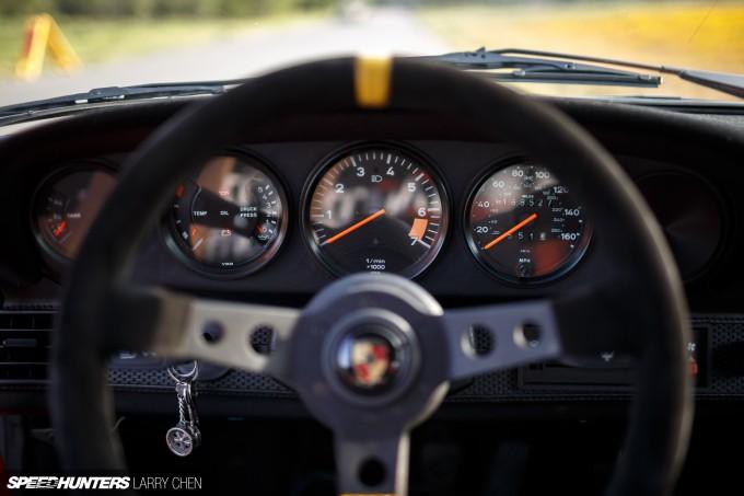Larry_Chen_Speedhunters_Porsche_911_RSR-20