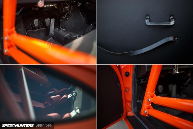 Larry_Chen_Speedhunters_Porsche_911_RSR-23