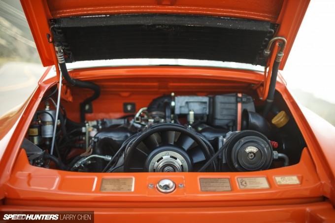 Larry_Chen_Speedhunters_Porsche_911_RSR-24