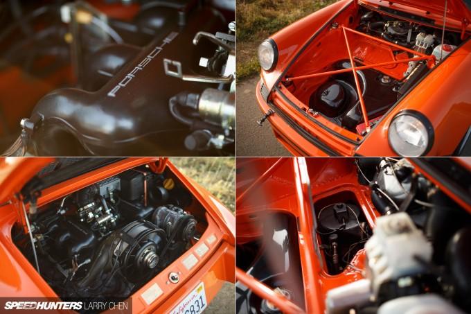 Larry_Chen_Speedhunters_Porsche_911_RSR-25