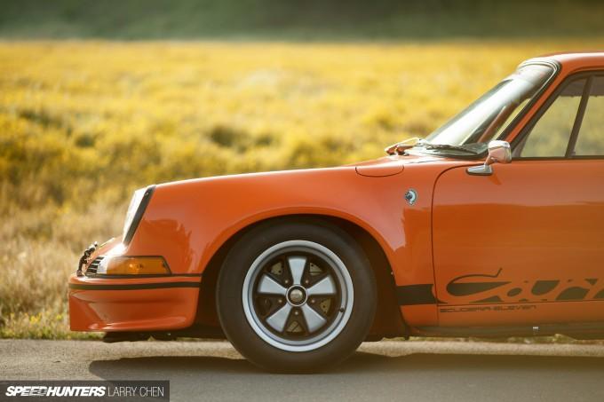 Larry_Chen_Speedhunters_Porsche_911_RSR-26