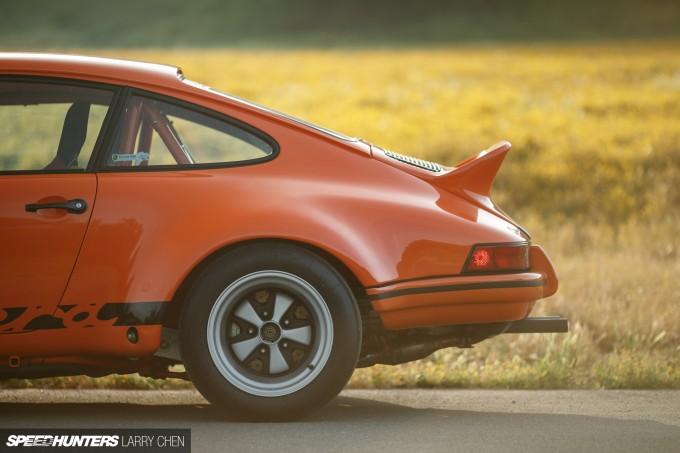 Larry_Chen_Speedhunters_Porsche_911_RSR-28