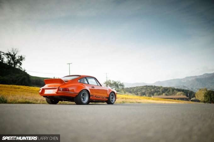 Larry_Chen_Speedhunters_Porsche_911_RSR-29