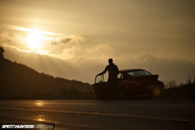 Larry_Chen_Speedhunters_Porsche_911_RSR-3