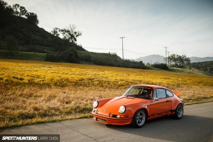Larry_Chen_Speedhunters_Porsche_911_RSR-30
