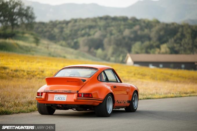 Larry_Chen_Speedhunters_Porsche_911_RSR-31