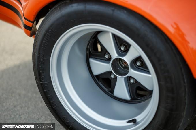 Larry_Chen_Speedhunters_Porsche_911_RSR-34