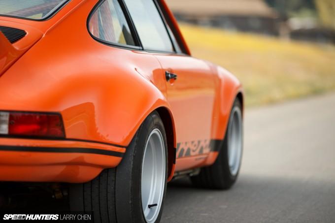 Larry_Chen_Speedhunters_Porsche_911_RSR-35