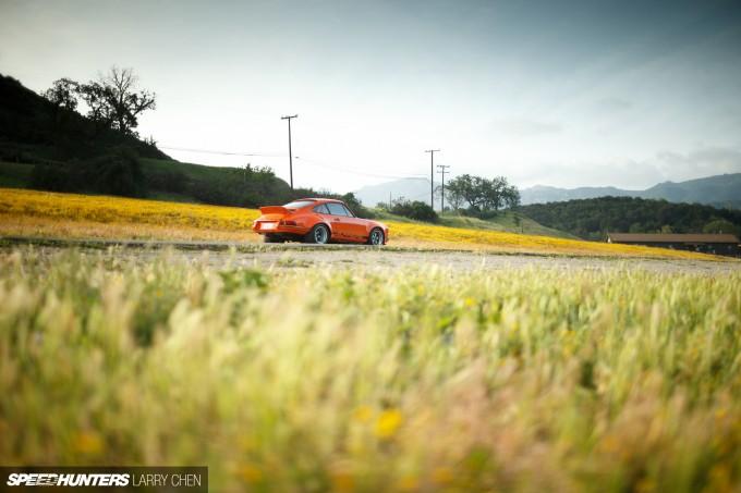 Larry_Chen_Speedhunters_Porsche_911_RSR-36