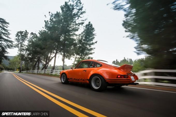Larry_Chen_Speedhunters_Porsche_911_RSR-37