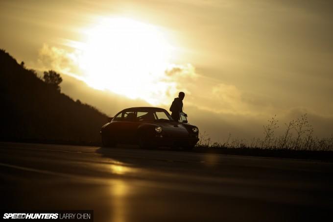 Larry_Chen_Speedhunters_Porsche_911_RSR-38