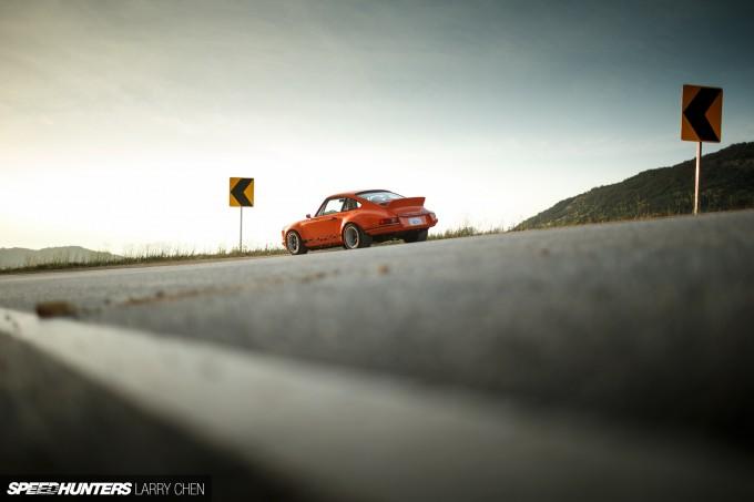 Larry_Chen_Speedhunters_Porsche_911_RSR-4
