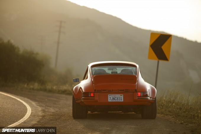 Larry_Chen_Speedhunters_Porsche_911_RSR-5