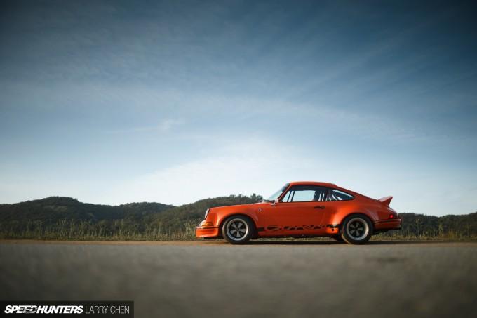 Larry_Chen_Speedhunters_Porsche_911_RSR-7