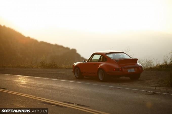 Larry_Chen_Speedhunters_Porsche_911_RSR-8
